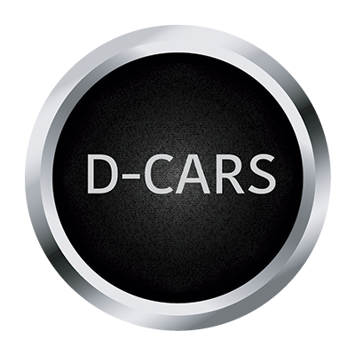 Ibiza Luxury Transfers , Rental Car in Ibiza D-Cars